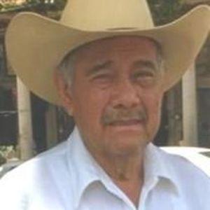 Jose Garcia Chavez