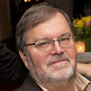 Edward John Dahl