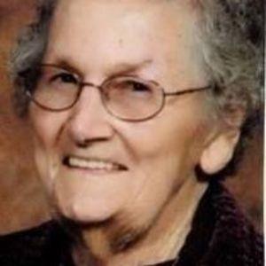 Angeline C. Crumpacker