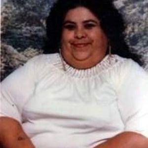 Gloria Q. Beltran