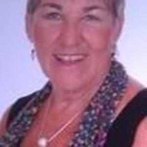 Janice Morrow