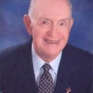 Ben R. Tucker