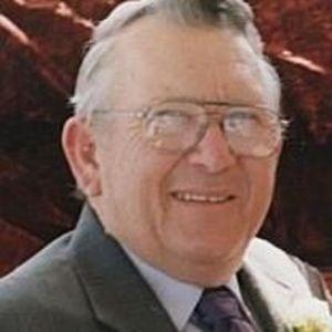 Charles W. Bucanek