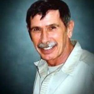 Gilbert Lee Kramer