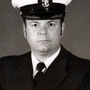 Gary Bing Rutledge