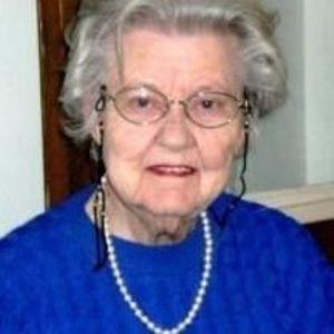 Helen B. Gross