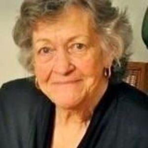 Barbara Ann Sable