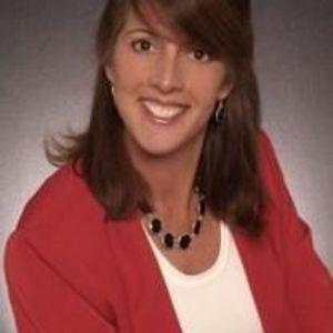 Robin Denise Snyder