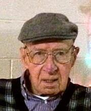 Kermit T. Ogden obituary photo