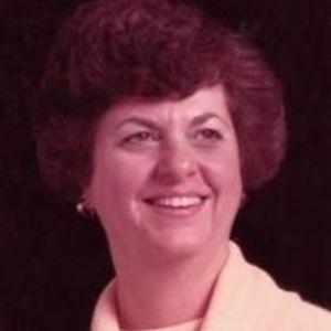 Patricia Ann Spear