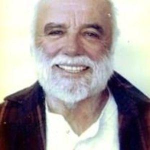 Louis Rabin