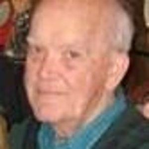 Francis D. McGuigan,