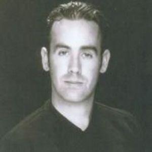 James Nathan Walker