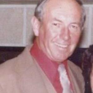 Paul K. Riemer,