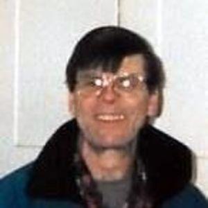 James P. McGuire