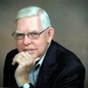 Earl Walton Olson