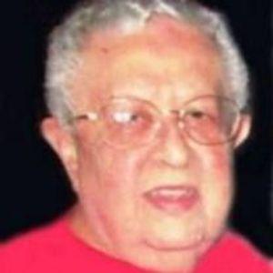 Ruth M. Emery