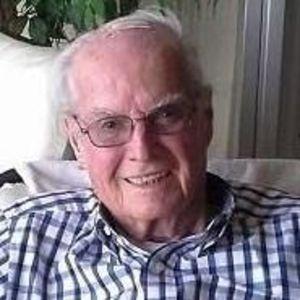 Lee Earle Duncan