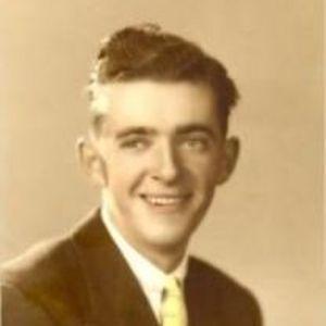 George Lindemulder