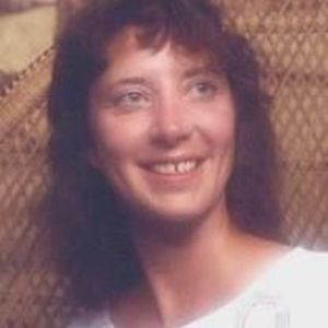 Debra Jean Wyskochil