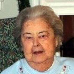 Anita M. Litwin