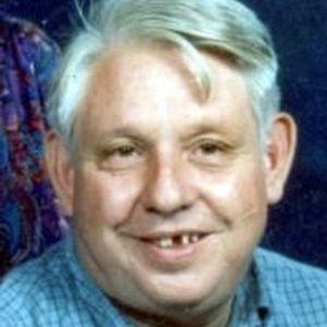Jimmy Ray Jones