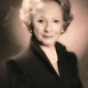 Mila Mary Trent Hill