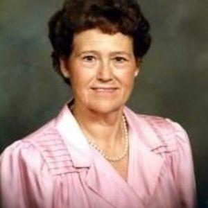 Hazel C. Stultz
