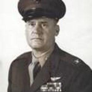 Paul K. GERMAN, Jr.