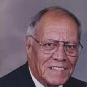 Albert Epifanio Rincon