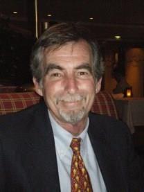 Michael Stephen Hohengarten obituary photo