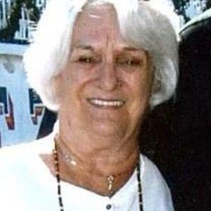 Janice Faye Medlin