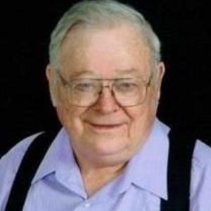 Max E. Kinsey
