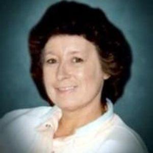 Joyce C. Ipock