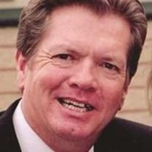 Michael Anthony Vaccaro