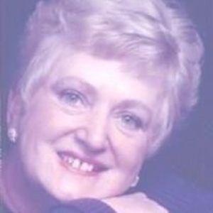 Vivian A. Gresch