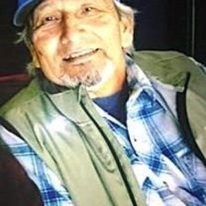 Juan Jesus Villalobos