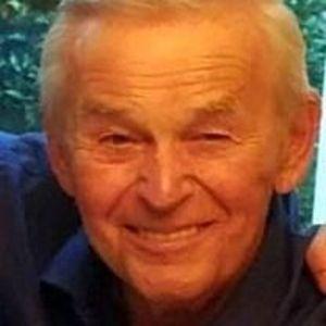 Richard Emil Uyhelyi