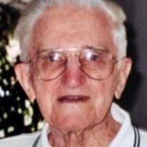 William F. Fenton