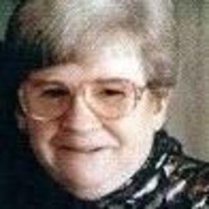 Judith L. Carter