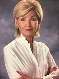 Kate Walsh O'Beirne obituary photo