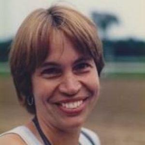 Nancy J. Ganley