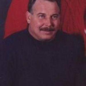 David Ray Layman