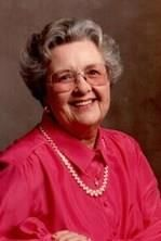 Esther Helena Hirschman obituary photo