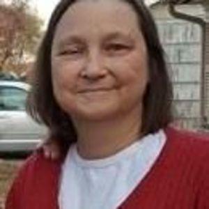 Karla Lynn Geerlings