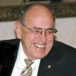 Thomas Landon Gehr