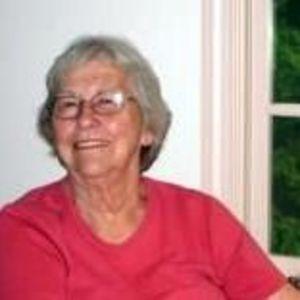 Nancy Whittington Jacobsen