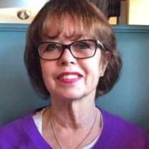 Diane McMahon Siler