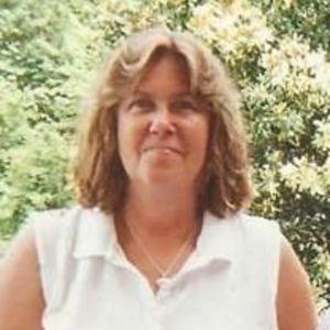 Janet Lynn Betts