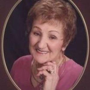 Rose Marie Alter